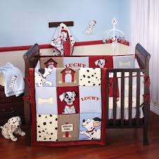 animal baby crib bedding sets for boys baby mickey crib set design