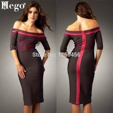 Pin on Hego Brand Dress