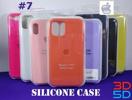 N07/ <b>Silicone Case</b> iPhone/ Усиленный <b>силиконовый</b> чехол ...