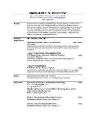 printable examples of resumes  seangarrette cofree printable resume template free printable resume template resume templates free to print   printable examples of resumes b