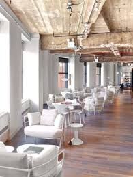 wmeimgs office by the rockwell group lets talent shine capital group interiors capital group office interior