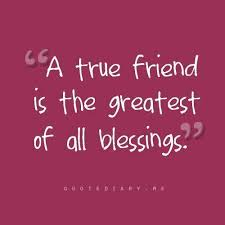 Best-Friendship-Quotes-Top-most-beautiful-Best-Friend-Quotes-Collection.jpg