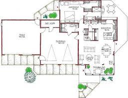 Bedroom  Bath Contemporary House Plan    ALP  X   Chatham    PLAN DESCRIPTION