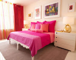 ideas white gold bedroom