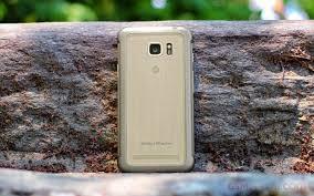 Samsung Galaxy S7 <b>Active</b>: обзор - Гаджеты, оборудование, ПК ...