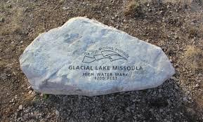 Lago Missoula