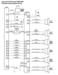 electric fan not working jeep cherokee forum cherokee wiring diagram for 2000 jeep grand cherokee wiring diagram for a 2000 jeep grand cherokee