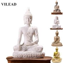 Buy <b>sandstone</b> sculpture and get free shipping on AliExpress.com