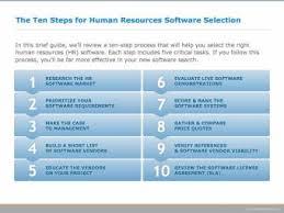Management Information Systems  MIS    U M LSA U M College of LSA     decisionsdecisions           HUMAN RESOURCE INFORMATION SYSTEM