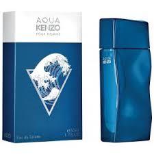 <b>Kenzo Aqua</b> Pour Homme, купить духи, отзывы и описание <b>Aqua</b> ...