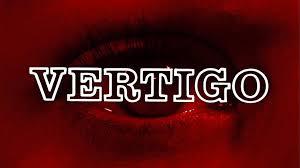vertigo opening titles fonts in use vertigo main title jpg