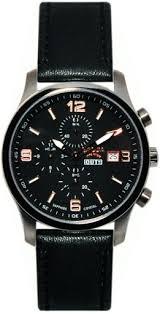 Мужские наручные <b>часы Boccia</b> 3776-07, производитель <b>Boccia</b> ...