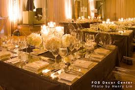 wedding reception ideas 3 112113 wedding reception ideas