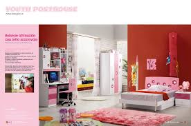 furniture large size kids bedroom furniture charming modern contemporary idea set for girls affordable charming boys bedroom furniture