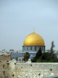 <b>Damned</b>, Mad, Holy, <b>Evil</b>, Real: Living in Jerusalem | American ...