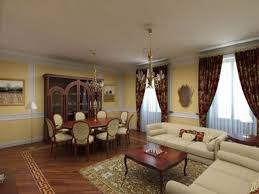 Modern Victorian Living Room 100 Modern Victorian Furniture Wholesale Furniture Tags