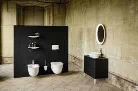 THE <b>NEW</b> CLASSIC | TOTAL BATHROOM SETS | Решения | <b>Laufen</b>