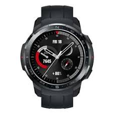<b>Smart Watches</b> | iOS & Android <b>Smart Watches</b> | Argos