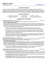 data scientist resume getessay biz data scientist resume