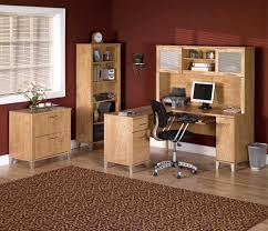amazing bush office furniture for office trusted furniture my office ideas also bush office furniture bush furniture bush office