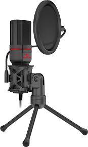 <b>Микрофон Redragon</b> GM100 купить недорого в Минске, обзор ...