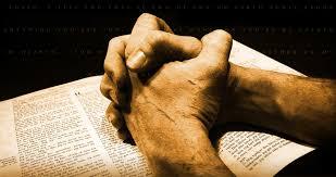 Bildresultat för bilder bön
