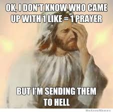 Memes | Appalachian Preacher via Relatably.com