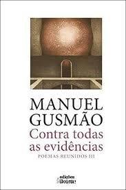 Resultado de imagem para fotos ou imagens do poeta português Manuel Gusmão