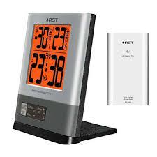 <b>Термометр RST 02715</b> с радиодатчиком серии 0271Х, цена ...