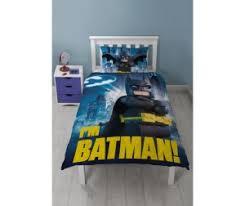 <b>Постельное белье 1.5-спальное Lego</b>: каталог, цены, продажа с ...