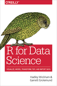 16 Dates and <b>times</b> | <b>R</b> for Data Science