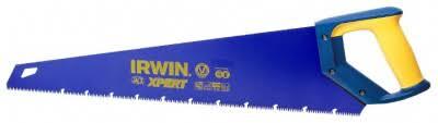 <b>Ножовка IRWIN Xpert</b> 10505547 Coarse 550 мм, с покрытием ...