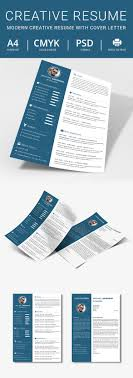 resume template 92 word excel pdf psd format modern creative executive resume cover letter template executive resume template