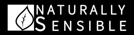 <b>Naturally</b> Sensible | Best Eco Friendly <b>Reusable Produce Bags</b> and ...