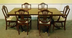 Chairs Dining Room Chairs Nqendercom