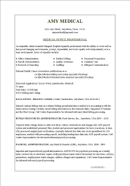 resume templates for medical assistants level entry professional resume templates for medical assistants level entry student entry level medical assistant resume template resume templates