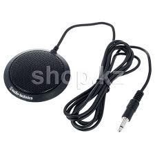 <b>Микрофон Audio-Technica ATR4697</b> – купить в интернет ...