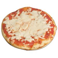 Image result for mini pizza