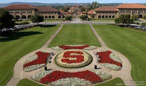 جامعة ستانفورد ..... وقصتها العجيبة !!