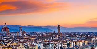 Weekends <b>Rome</b> - <b>Voyage</b> Privé