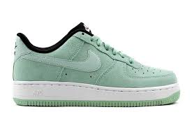 nike air force 1 low office air force 1 office