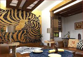 shop related products african decor furniture