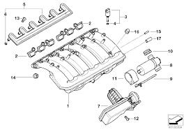 similiar bmw motor diagram keywords engine diagram