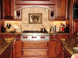 kitchen contemporary kitchen backsplash ideas with dark cabinets tv above fireplace home bar shabby chic built home bar cabinets tv