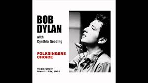 essays on bob dylan by jim linderman the death of emmett till essays on bob dylan by jim linderman the death of emmett till song 1955 by a c bilbrew and scatman crothers 1955