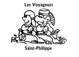 Résultats de recherche d'images pour «école st philippe burlington»