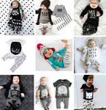 <b>Children</b> S <b>Clothing</b> Brands Reviews