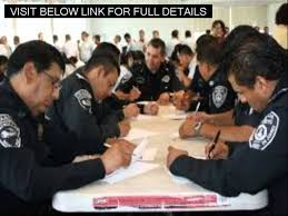tips for police interview police test preparation police oral tips for police interview police test preparation police oral board interview review guide