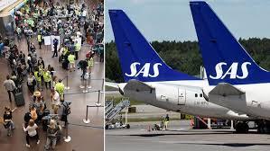 Flygstrejken avblåst – parterna överens om nytt bud | SVT Nyheter