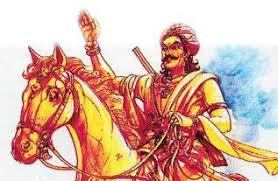 Image result for தலைவன் யானை